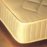 Elite- produzione di materassi e cuscini ignifughi