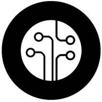 Elite - tecnologia e ricerca